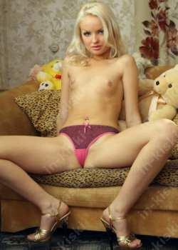 Проститутка Настюша, 25, Челябинск
