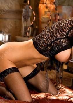 Проститутка Ира, 23, Челябинск