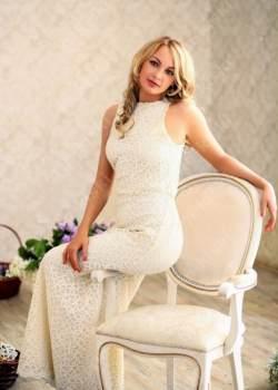 Проститутка Альбина, 27, Челябинск