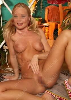 Проститутка Мая, 25, Челябинск