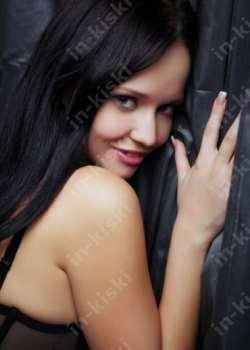 Проститутка Рима, 23, Челябинск