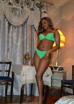 Проститутка Лолита, 19, Челябинск