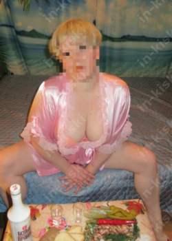 Проститутка Гуля, 34, Челябинск