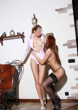 Проститутка Камилла, 23, Челябинск