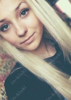 Проститутка Тамара, 24, Челябинск