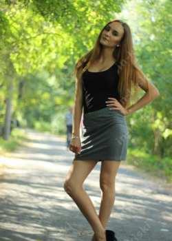 Проститутка Наталия, 21, Челябинск
