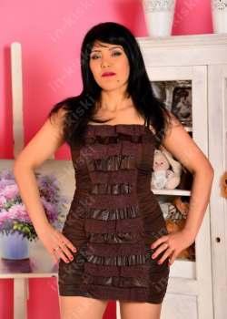 Проститутка Милена, 33, Челябинск