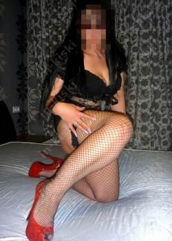 Проститутка Дианочка, 26, Челябинск