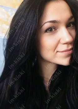 Проститутка Нана, 22, Челябинск