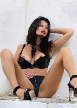 Проститутка Маргарита, 24, Челябинск