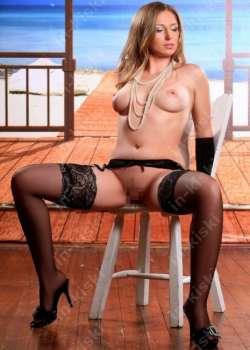 Проститутка Татьяна, 24, Челябинск