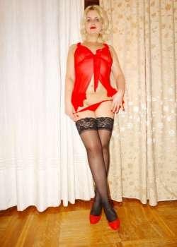 Проститутка Аля, 21, Челябинск