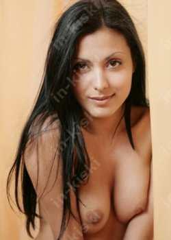 Проститутка Влада, 24, Челябинск