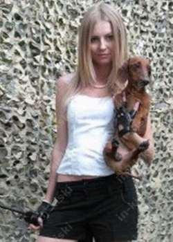 Проститутка Арсения, 21, Челябинск
