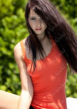 Проститутка Тома, 22, Челябинск