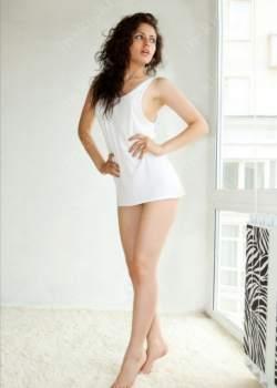 Проститутка Люси, 25, Челябинск