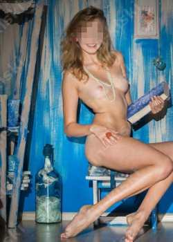 Проститутка Маргарита, 21, Челябинск
