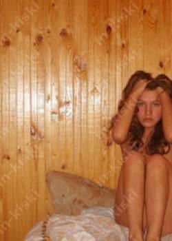 Проститутка Нелли, 21, Челябинск