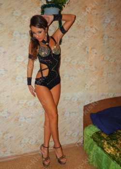 Проститутка Женя, 29, Челябинск