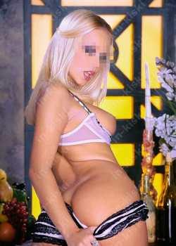 Проститутка Анна, 25, Челябинск
