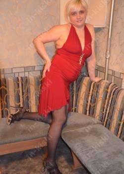 Проститутка Вера, 38, Челябинск