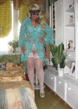 Проститутка Виктория, 52, Челябинск