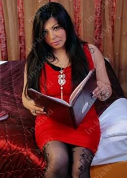 Проститутка Викуля, 36, Челябинск