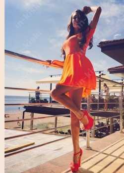 Проститутка Павлина, 25, Челябинск