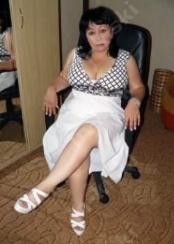 Проститутка Ксюша, 46, Челябинск