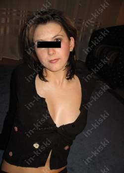 Проститутка Паула, 26, Челябинск