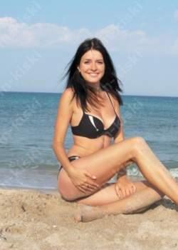 Проститутка Танюшка, 24, Челябинск