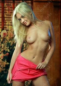 Проститутка Николь, 25, Челябинск