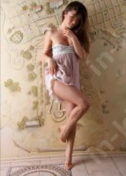Проститутка Флориана, 21, Челябинск
